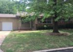 Foreclosed Home in N VANCOUVER AVE, Tulsa, OK - 74127