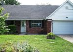 Foreclosed Home in S 90TH EAST AVE, Tulsa, OK - 74129