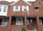 Foreclosed Home en N 4TH ST, Philadelphia, PA - 19120