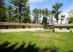 Foreclosed Home en PINE ST, Howard, PA - 16841