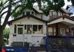 Foreclosed Home en SENECA ST, Bethlehem, PA - 18015