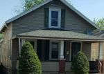 Foreclosed Home en W MAHONING ST, Danville, PA - 17821