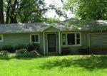 Foreclosed Home en COMANCHE TRL, Mercer, PA - 16137