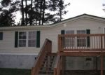 Foreclosed Home en JACKSON RD, North Augusta, SC - 29841