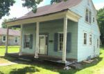 Foreclosed Home en FOREST ST, Kingsport, TN - 37660