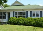 Foreclosed Home en S 3RD ST, Union City, TN - 38261