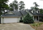 Foreclosed Home en LANTANA DR, Magnolia, TX - 77355