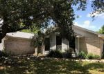 Foreclosed Home en EDINBURG CIR, Corpus Christi, TX - 78413