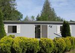 Foreclosed Home en PENDER DR, Ferndale, WA - 98248