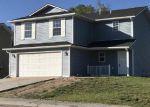 Foreclosed Home en WASHINGTON, Gillette, WY - 82718