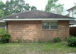 Foreclosed Home en BUFFALO SPEEDWAY, Houston, TX - 77005