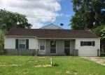 Foreclosed Home in WIGGINS ST, Houston, TX - 77029