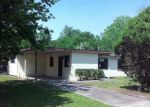 Foreclosed Home en BETSY DR, Jacksonville, FL - 32210