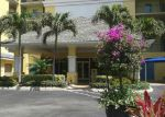 Foreclosed Home en 1ST ST, Fort Myers, FL - 33916