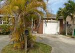 Foreclosed Home en SW 129TH PATH, Homestead, FL - 33032