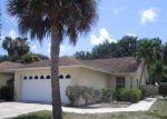 Foreclosed Home en SAINT ANDREWS BLVD, Naples, FL - 34113
