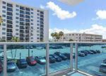 Foreclosed Home en E TREASURE DR, Miami Beach, FL - 33141