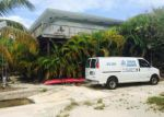 Foreclosed Home en OVERSEAS HWY, Big Pine Key, FL - 33043
