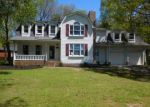 Foreclosed Home in BELL RD SW, Huntsville, AL - 35803