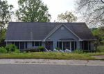 Foreclosed Home in HIGHBLUFF RD, Birmingham, AL - 35216