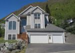Foreclosed Home en PHILADELPHIA WAY, Eagle River, AK - 99577