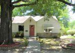 Foreclosed Home en LEVIN ST, Hot Springs National Park, AR - 71901