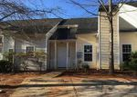 Foreclosed Home en WELLINGTON CHASE CT, Lithonia, GA - 30058