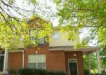 Foreclosed Home in CRUMLEY ST SE, Atlanta, GA - 30312