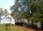Foreclosed Home in WILLIAMSBURG LN, Woodstock, GA - 30189