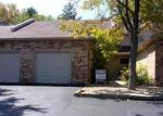 Foreclosed Home en S FORREST GREEN DR, Decatur, IL - 62521