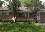 Foreclosed Home en CENTER ST, Des Plaines, IL - 60018