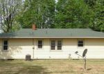 Foreclosed Home en N PINE ST, Sparta, IL - 62286