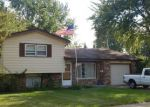 Foreclosed Home in TERRY RD, Glendale Heights, IL - 60139