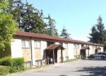 Foreclosed Home en NW COLUMBIA DR, Oak Harbor, WA - 98277
