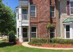 Foreclosed Home in RIVER ROCK WAY, Newport News, VA - 23608