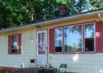 Foreclosed Home en THOMPSON STORE RD, Vernon Hill, VA - 24597
