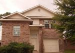 Foreclosed Home en CLIFF HEIGHTS CIR, Dallas, TX - 75241