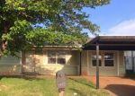 Foreclosed Home en MIMOSA DR, Abilene, TX - 79603