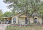 Foreclosed Home en MONICA LN, San Juan, TX - 78589