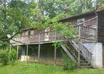 Foreclosed Home en SNOW HILL RD, Oakdale, TN - 37829