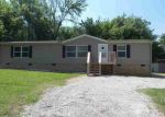 Foreclosed Home en FAIRGROUND RD, Lake City, TN - 37769