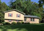Foreclosed Home en APACHE TRL NW, Cleveland, TN - 37312