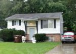 Foreclosed Home en MEADOWLAWN DR, Holt, MI - 48842