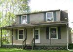 Foreclosed Home en AYRES AVE, Belleville, MI - 48111