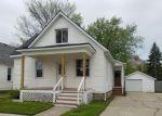 Foreclosed Home en WHITE ST, Port Huron, MI - 48060