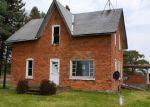 Foreclosed Home en WALKER RD, Marlette, MI - 48453