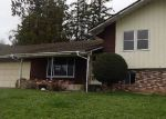 Foreclosed Home en SUNSET LN, Myrtle Point, OR - 97458