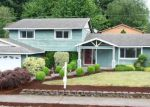 Foreclosed Home en DOLLAR ST, West Linn, OR - 97068
