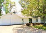 Foreclosed Home en RIVER ST, Luther, MI - 49656