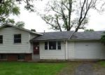 Foreclosed Home en PENFIELD RD E, Columbus, OH - 43227